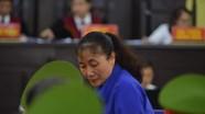 Bị cáo nhận tiền tỷ nâng điểm thi ở Sơn La đối mặt với án tử hình