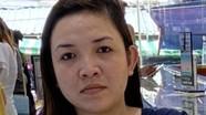 Nữ quái lập tài khoản mạng xã hội lừa đảo bán khẩu trang, chiếm đoạt 400 triệu đồng