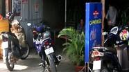 Phát hiện ổ mại dâm tại quán cà phê