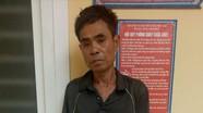 Cha mua bán ma túy bị bắt, 2 con trai lao vào 'giải cứu'