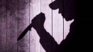 Bắt giữ nghi phạm giết người trong đêm khuya