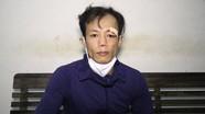 Chặt đứt đường dây mua bán ma túy từ Lào về Nghệ An