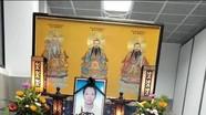 Người phụ nữ quê Nghệ An tử vong ở Đài Loan