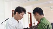 Tiền giả rao bán tràn lan trên mạng dịp gần Tết