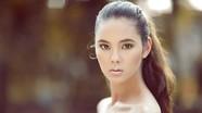 Cận cảnh nhan sắc chinh phục hai cuộc thi danh tiếng của Philippines