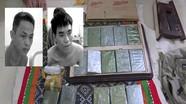 Đột kích ngôi nhà 4 tầng đóng gói ma túy, thu 16 bánh heroin