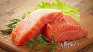Những thực phẩm giữ ẩm cho da mà bạn nên bổ sung