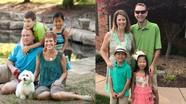 Nhận nuôi con từ nước ngoài, đôi vợ chồng phát hiện điều bất ngờ