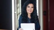Cô gái gốc Việt trở thành triệu phú Mỹ ở tuổi 27