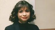 Nữ diễn viên Mỹ nổi tiếng bị cảnh sát bắn chết vì nhầm lẫn