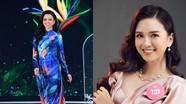 10 gương mặt khả ái của Hoa hậu Việt Nam 2018
