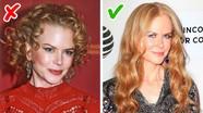 9 kiểu tóc khiến phụ nữ lập tức kém sang