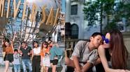 Cuộc sống nhiều biến động của Hồ Ngọc Hà ở tuổi 34