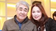 NSND Quang Thọ, Thái Bảo hát mừng ông Kim Jong-un đến Việt Nam