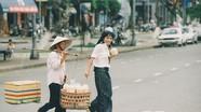 """Bất ngờ với hình ảnh """"hoang dại"""" và """"nổi loạn"""" của Phương Thanh 20 năm trước"""