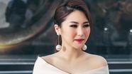 Hương Tràm: 'Nhờ sai lầm, tôi mới có ngày hôm nay'