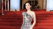 Phong cách của Hoa hậu Đỗ Mỹ Linh sau khi hết nhiệm kỳ