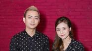 Vợ 9x lần đầu lên tiếng sau khi con nuôi danh hài Hoài Linh công khai có con