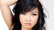 Ca sĩ Phương Thanh lộ ảnh diện bikini