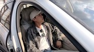 Diễn viên phim về nhà đi con mua ô tô gần 5 tỷ đồng
