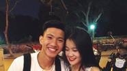 Động thái của bạn gái hot girl khi Đoàn Văn Hậu bất ngờ đi Hà Lan một năm