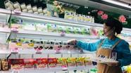 Sữa chua Vinamilk được chọn vào siêu thị Hema – mô hình bán lẻ mới của Alibaba tại Trung Quốc