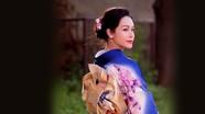 Trộm phá két cuỗm 5 tỷ nhưng chê vàng, kim cương của Nhật Kim Anh