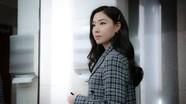 Phụ nữ Triều Tiên ngoài đời có giống trong 'Hạ cánh nơi anh'?