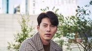 Hyun Bin 'Hạ cánh nơi anh' âm thầm góp tiền 'khủng' giữa dịch Covid-19, fan trầm trồ
