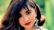 'Người tình của Lý Hùng': Thừa 20kg, tôi không dám soi gương!