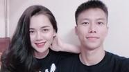 Quế Ngọc Hải và vợ hoa khôi ĐH Vinh kỷ niệm 5 năm yêu nhau