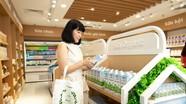 Lần thứ 8 Vinamilk lọt Top '50 công ty niêm yết tốt nhất Việt Nam'
