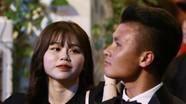 Huỳnh Anh bỏ theo dõi Quang Hải trên mạng xã hội vì liên tục bị antifan tấn công