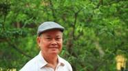 Diễn viên gạo cội phim 'Chạy án', 'Bí thư tỉnh ủy' qua đời