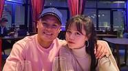 Quang Hải bị hack Facebook, lộ tin nhắn riêng tư