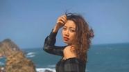 Nữ sinh gốc Lào từng bị chê quá béo quyết tâm giảm cân để thi Hoa hậu Việt Nam 2020
