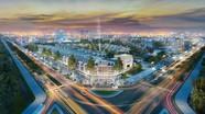 Ra mắt dự án Hưng Lộc HOMES - Khu đô thị kiểu mẫu đầu tiên tại Hưng Lộc