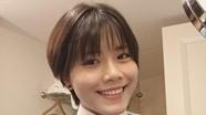 Cô gái Việt làm tiếp viên tại hãng hàng không Hàn Quốc có thu nhập 50 triệu đồng/tháng