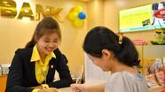 Nam A Bank giảm đến 2% lãi suất vay cho người dân miền Trung