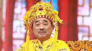 Vì sao NSƯT Quốc Khánh lẻ bóng ở tuổi U60 dù 'lấy vợ là lấy được ngay'?