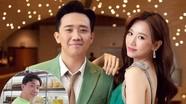 Nhà mới của Trấn Thành có gì mà khiến Trường Giang thốt lên: 'Giàu nhất showbiz'?