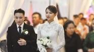 Nhan sắc vợ hot girl của ca sỹ quê Nghệ An Phan Mạnh Quỳnh