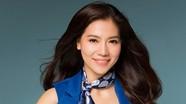 BTC Hoa hậu Việt Nam nói về 'clip nóng' của vai phụ phim 'Về nhà đi con'