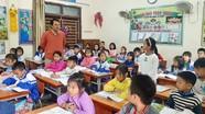 Hơn 400 giáo viên hợp đồng của Nghệ An đang chờ được đặc cách
