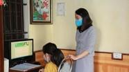 Sáng kiến dạy học trực tuyến không bị nghẽn mạng của giáo viên Phủ Diễn