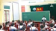 Nghệ An chính thức dừng Kỳ thi chọn học sinh giỏi tỉnh năm học 2019 -  2020