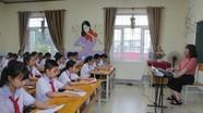 Nghệ An cấm tổ chức dạy thêm trong dịp hè ở trong và ngoài nhà trường