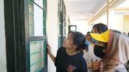 Thủ khoa kỳ thi tuyển sinh vào lớp 10 là học sinh trường huyện