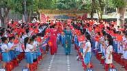 Lễ khai giảng của Nghệ An sẽ diễn ra đồng loạt và được tổ chức ngắn gọn, đơn giản