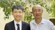 Nhiều học sinh giỏi Quốc gia từ chối Y Hà Nội để học sư phạm